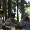10/1軽トラ市イベントの告知【ぼつめき!すいチャンネルロケ】